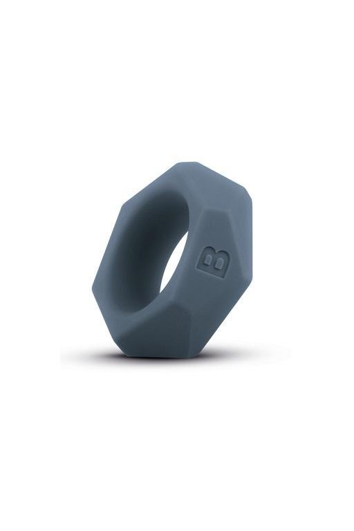 Эрекционное кольцо в виде протектора гайки