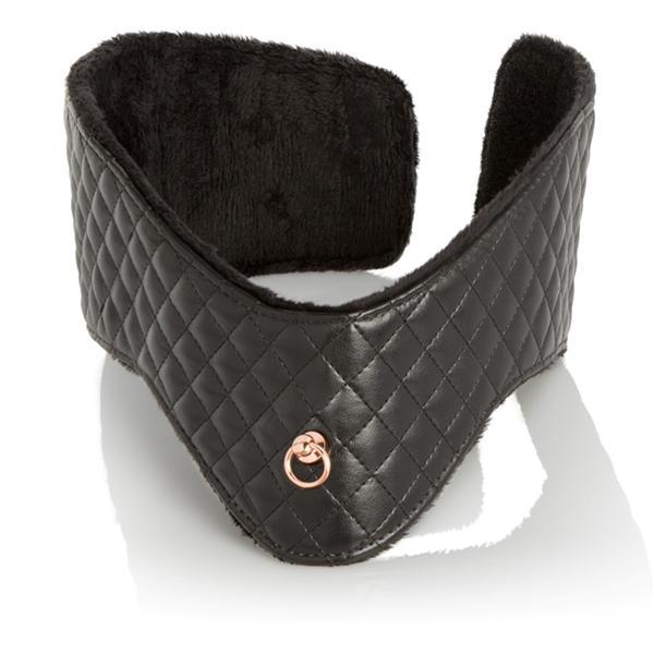 Ошейник с поводком Entice Posture Collar with Leash